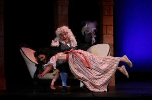 barber-of-seville-2013-univ-of-tennessee-kevin-richard-doherty-dallas-noelle-norton-2