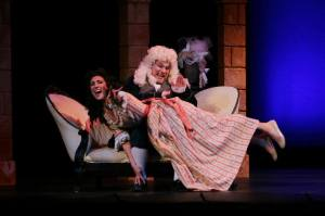 barber-of-seville-2013-univ-of-tennessee-kevin-richard-doherty-dallas-noelle-norton-3
