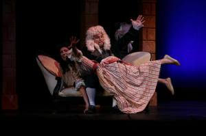 barber-of-seville-2013-univ-of-tennessee-kevin-richard-doherty-dallas-noelle-norton-4