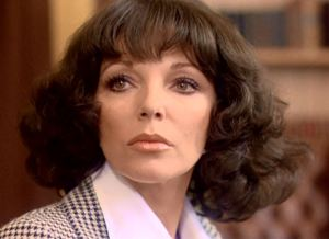 big-sleep-joan-collins