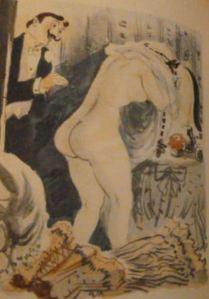 brossarbourg-illustration