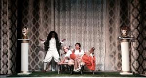 medecin-2015-teatro-enrique-lizalde-w-brianda-barajas-as-martine-2-2