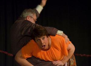 paix-chex-soi-2012-theatre-des-2-lions