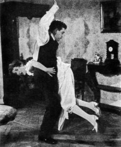 scenes-de-menage-1954