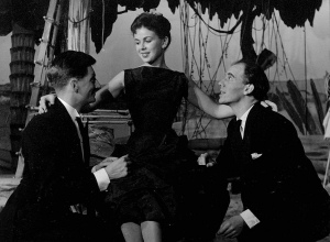 15-helena-de-crespo-manchester-library-theatre-1957