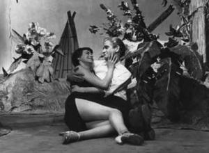 25-1957-talisman-theatre-kenilworth-pauline-sewell-robin-parkinson