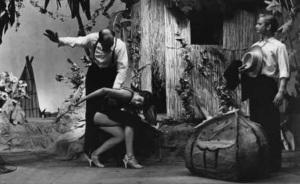 26-1957-talisman-theatre-kenilworth-dennis-freeman-pauline-sewell