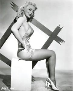 29-marie-wilson