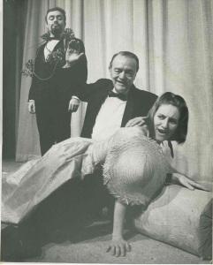 36-1966-citadel-theatre-banff-canada