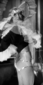 dancing-lady-01