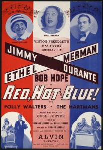 red-hot-and-blue-1936