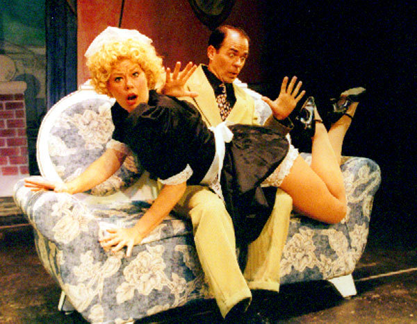 red-hot-and-blue-croswell-opera-house-2000-nolan-hines-lori-macdonald