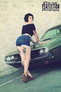 06-chevvy-piston-photographed-by-shimona-henry
