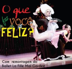 2014-centro-de-artes-pas-de-quatre-brazil