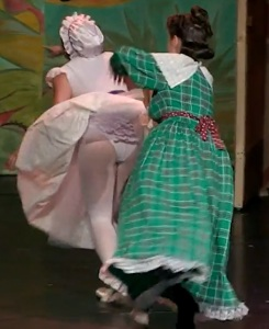 2016-attitude-ballet-school-hungary-p