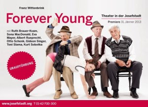 forever-young-2013-poster