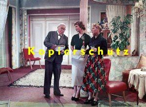 keusche-josef-n17-016