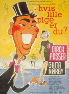 04-hvis-lille-pige-1963