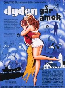 05-dyden-gar-amok-1966