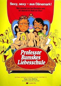 06-german-poster