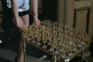 11-rektor-drinks