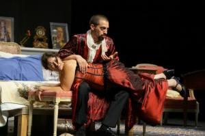 courteline-2014-theatre-de-calidie-1-in-sainte-maxime