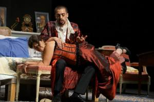 courteline-2014-theatre-de-calidie-2