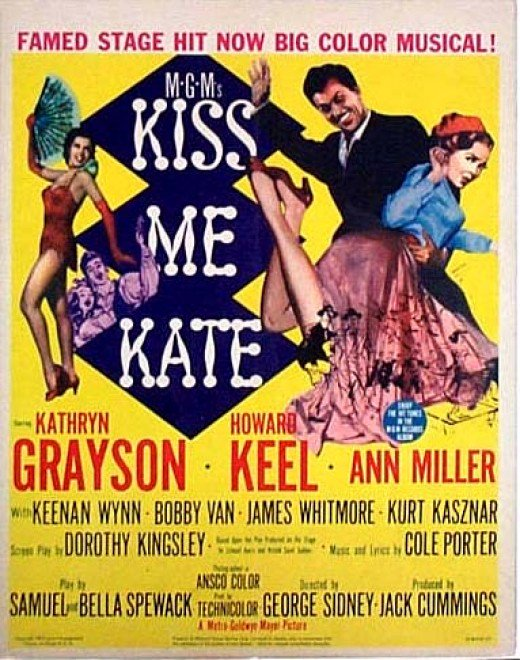 1953 poster 1b