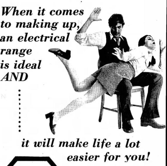 1972 Missouri Power and Light Company