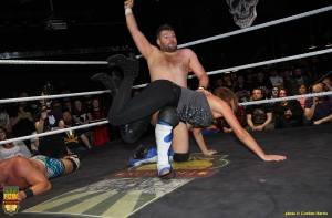 preston-city-wrestling-2