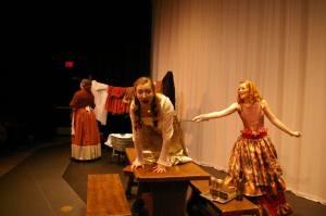 desdemona-2016-osu-theatre-5