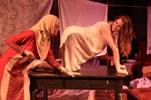 desdemona-2016-post-5-theatre-co-3