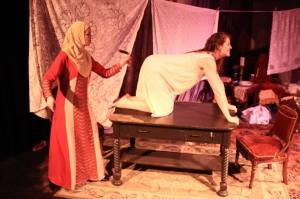 desdemona-2016-post-5-theatre-co-4