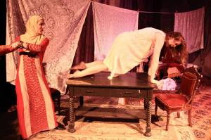 desdemona-2016-post-5-theatre-co-5