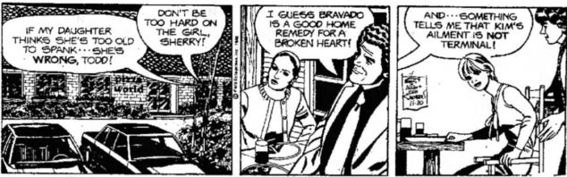 00 Mary Worth