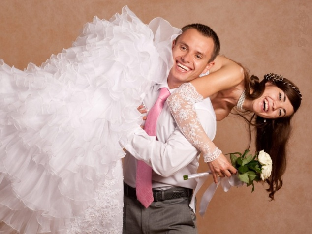 похищение-невесты-на-свадьбе